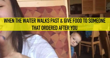 22 Photos That'll Hurt Anyone Who F**king Loves Food