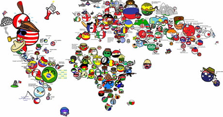 These Are The Most Ignorant Countries In The World