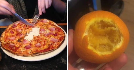 19 People Who Must Have Lost Their Damn Mind