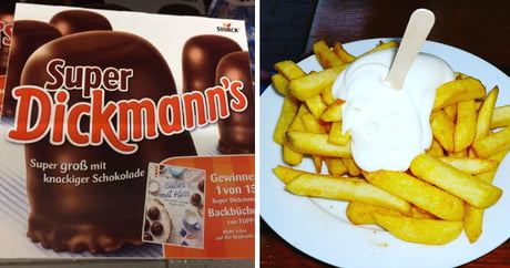 18 Strange German Food Habits That Americans Will Never Understand
