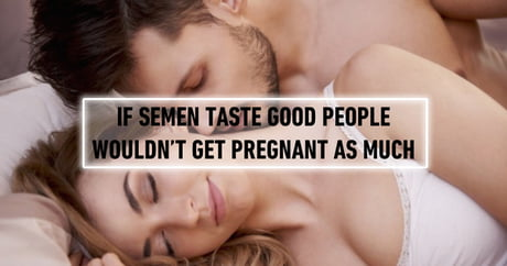15 Hilarious Thoughts On Sex That'll Take A Sec...
