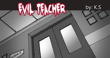 Assassination Classroom season 3