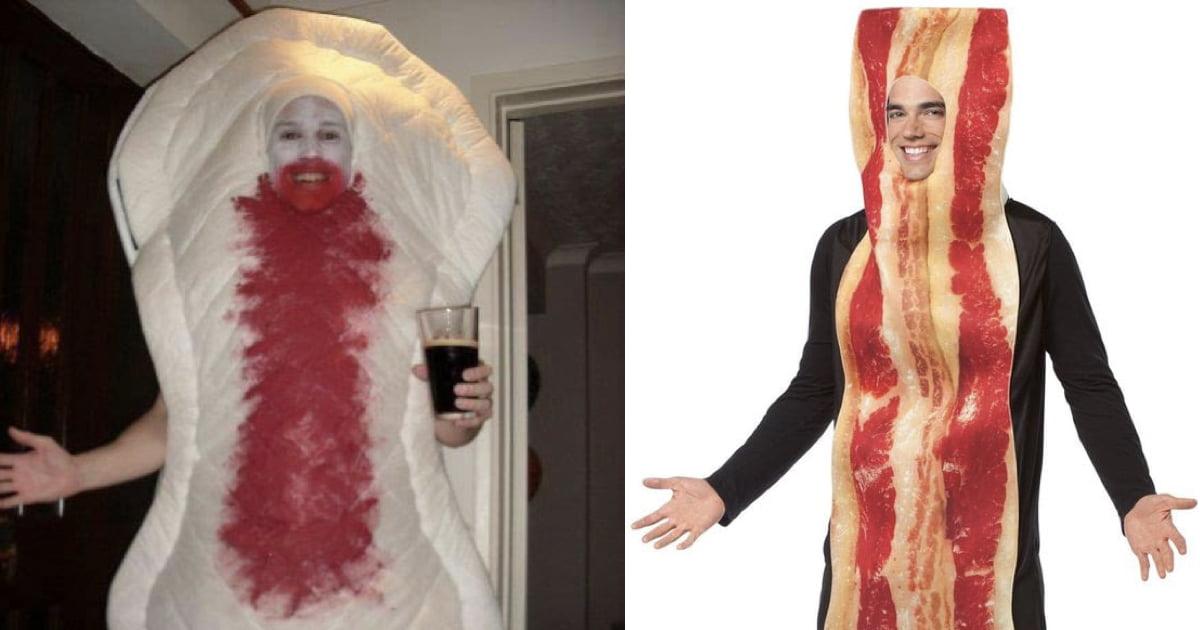 Halloween Kostueme 9gag.Best 30 Halloween Costume Fun On 9gag