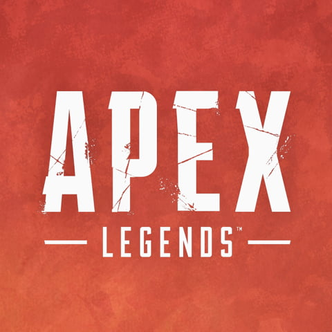 9GAG Apex Legends - Legends memes, funny gameplay, esports