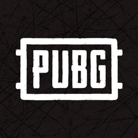 Pubg On 9gag Playunknown S Battleground Chicken Dinner Pubg Mobile -